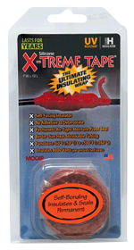 X-TREME TAPE - Ultimate